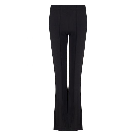 Trousers BLACKJGWF20069