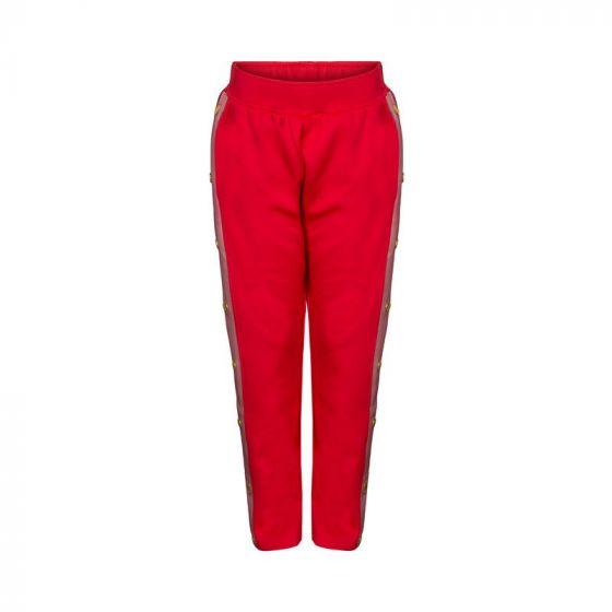 Sportive Pants