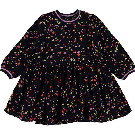 Camille - Dress LS