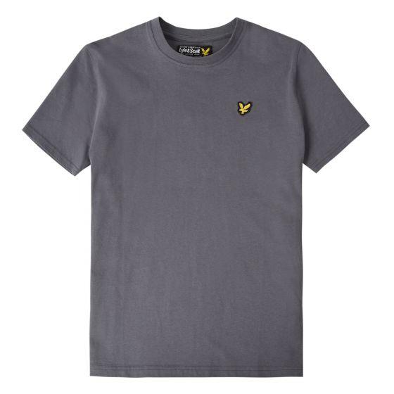 T-Shirt Boys Castlerock2002-LSC0003S-Y3A