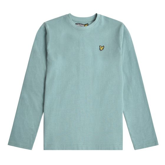 Sweater Boys Oilblue2002-LSC0016S.A56