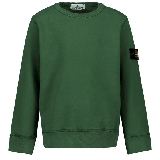 Crewneck sweater MO731661340-V0053