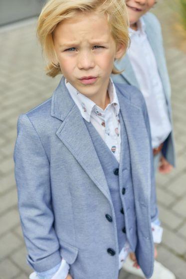 Jacket Mick