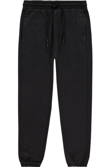 Pants The Choppa BLACKGold-09