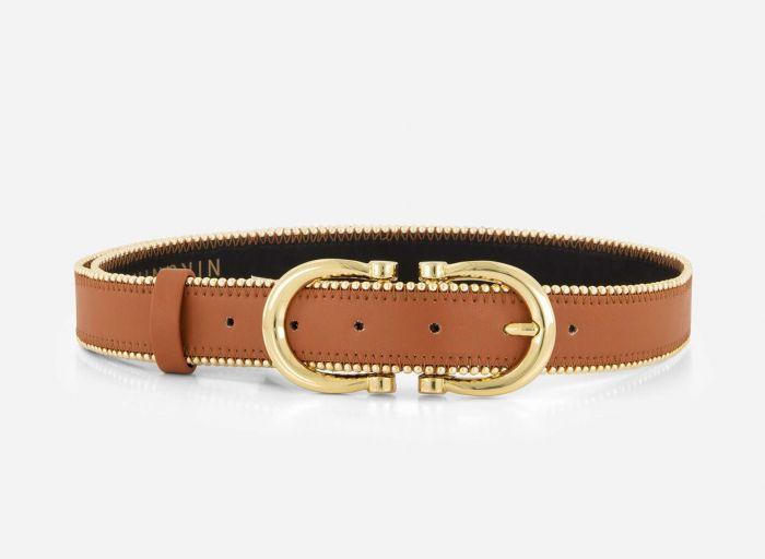 Ziggy Belt