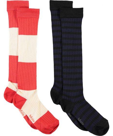 Norvina - Socks