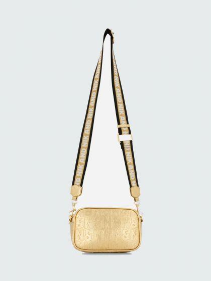Ziva Cross Body Bag