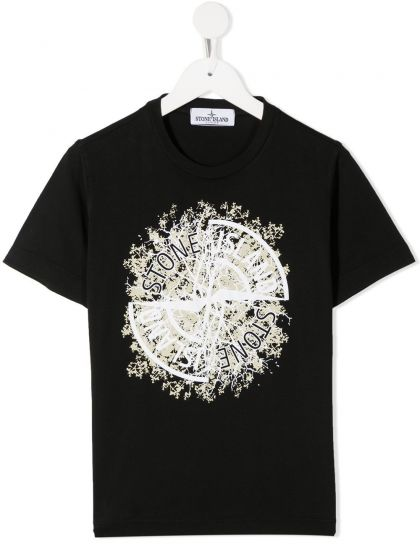 Shirt MO731621057-V0029