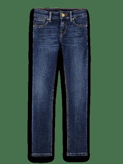 Jeans Tigger - Spyglass 3677-158773