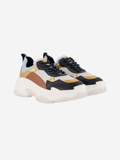 Sneakers Bindi Chunky 7012RoyalBlueG9-138 2005