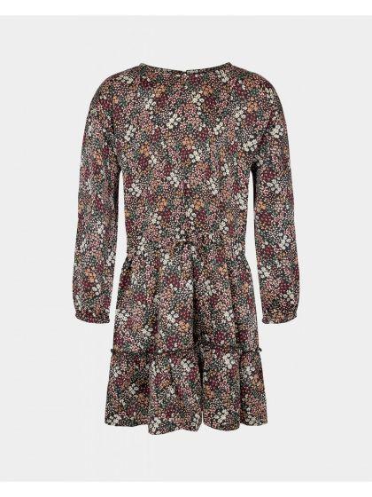Dress Elinna