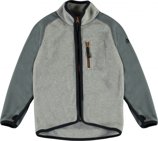 Ullrick - Fleece Jackets