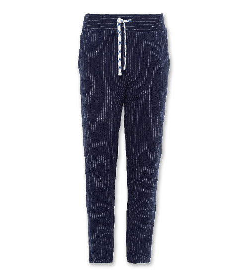 Pants Navy Striped navy 220-2259