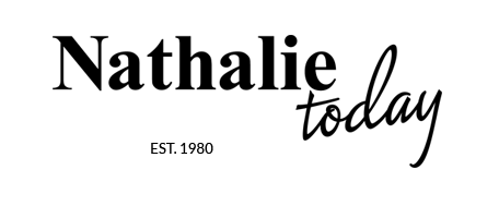 Haili - Jackets