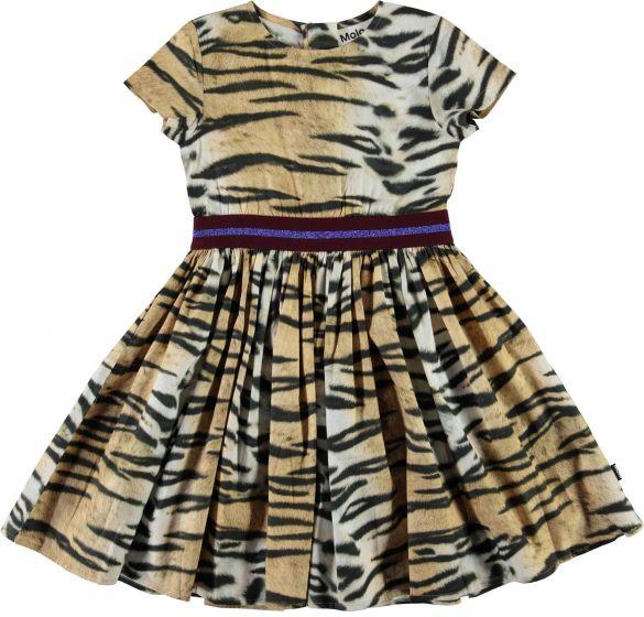 Candy - Dress SS